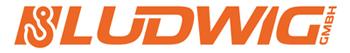 Abschleppen24.de – Ludwig GmbH Logo